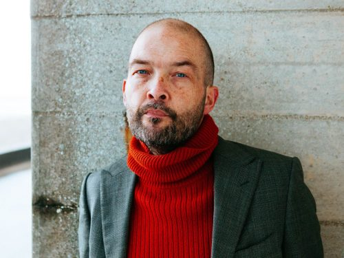 Stills of musician Ben Watt for the album 'Hendra' in 2014. Edward, Bishop, Chapters, People, freelance, unit, stills, photographer, portrait, photography, crew, commercials, promos, film, drama