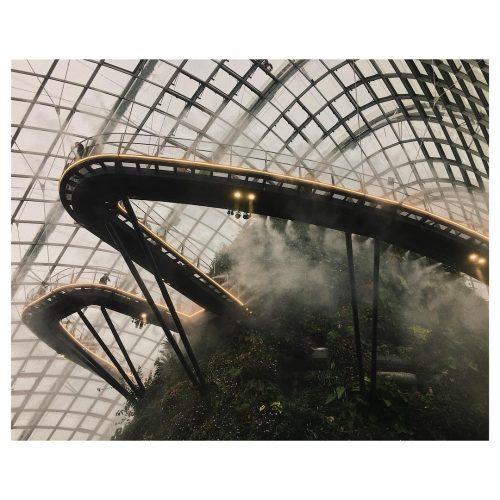 Shot of Greenhouse Singapore. Edward, Bishop, Chapters, People, freelance, unit, stills, photographer, portrait, photography, crew, commercials, promos, film, drama