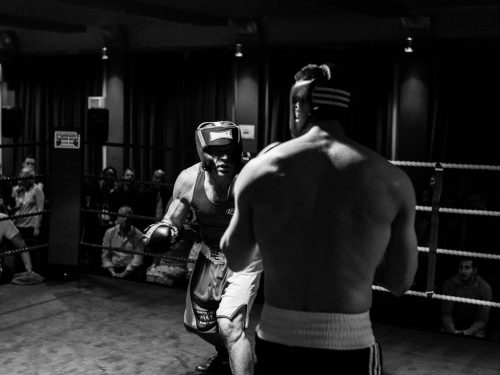 Black and white stills for White Collar Boxing. Edward, Bishop, Chapters, People, freelance, unit, stills, photographer, portrait, photography, crew, commercials, promos, film, drama