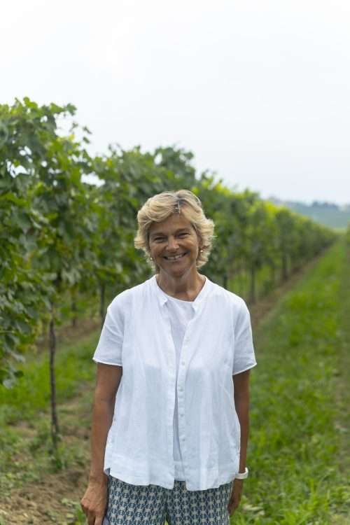 Stills of Countess Ninni Collalto at the Borgoluce vineyards in Italy. Greg, Woodward, Chapters, People, freelance, production, unit, stills, photographer, photography, portrait, crew, commercials, promos,