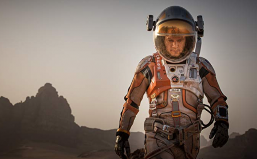 Stills for 'The Martian', Chapters, People, freelance, production, unit, stills, crew, film, drama