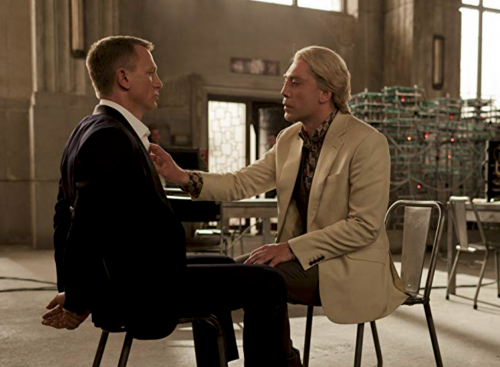 Stills for 'Skyfall', Chapters, People, freelance, production, unit, stills, crew, film, drama