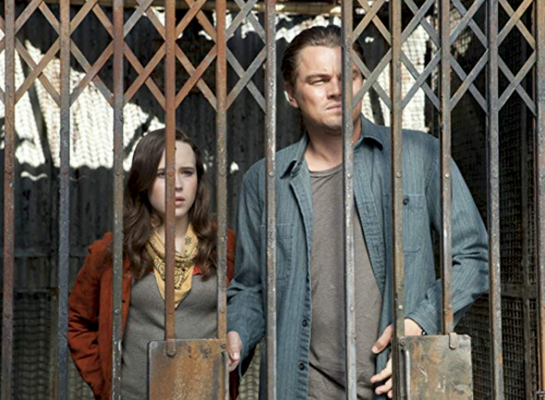 Stills for 'Inception', Chapters, People, freelance, production, unit, stills, crew, film, drama
