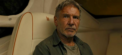 Stills for 'Blade Runner 2049', Chapters, People, freelance, production, unit, stills, crew, film, drama