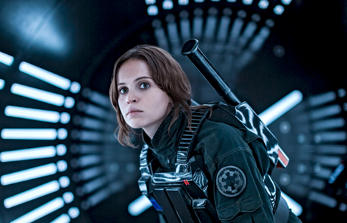 Stills for 'Rogue One: A Star Wars Story', Chapters, People, freelance, production, unit, stills, crew, film, drama