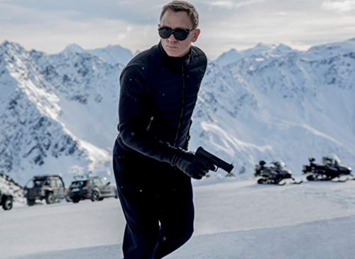 Stills for 'Spectre', Chapters, People, freelance, production, unit, stills, crew, film, drama