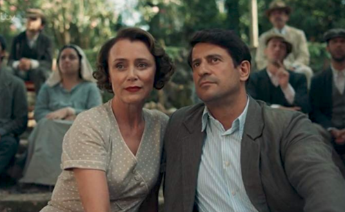 Stills for 'The Durrells', Chapters, People, freelance, production, unit, stills, crew, film, drama