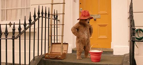 Stills for 'Paddington 2', Chapters, People, freelance, production, unit, stills, crew, film, drama