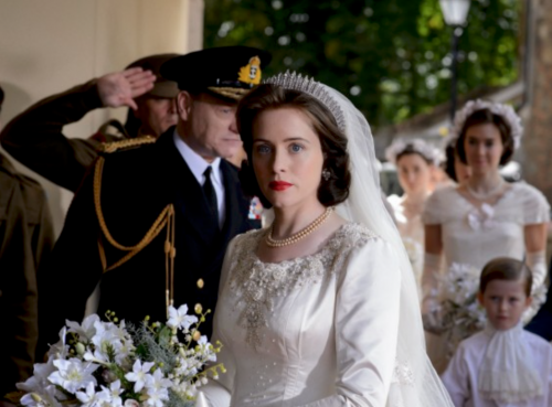 Stills for 'The Crown', Chapters, People, freelance, production, unit, stills, crew, film, drama