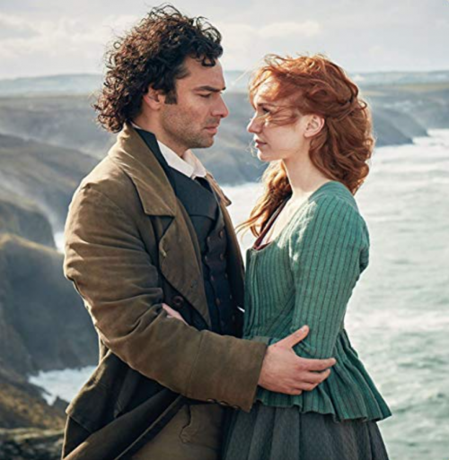 Stills for 'Poldark', Chapters, People, freelance, production, unit, stills, crew, film, drama