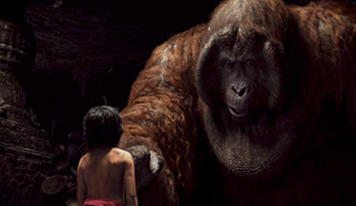 Stills for 'The Jungle Book', Chapters, People, freelance, production, unit, stills, crew, film, drama