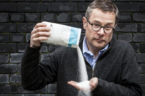Stills for 'Britain's Fat Fight with Hugh Fearnley-Whittingstall''. Chapters, People, freelance, production, unit, stills, crew, commercials, content, promo, film, drama, tv
