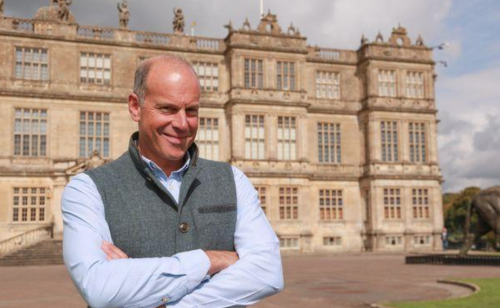 Stills for 'Phil Spencer's Stately Homes'. Chapters, People, freelance, production, unit, stills, crew, commercials, content, promo, film, drama, tv