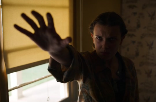 Stills for 'Stranger Things 3'. Chapters, People, freelance, production, unit, stills, crew, commercials, content, promo, film, drama, tv